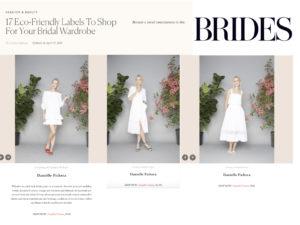 Danielle Fichera Press Brides 300x225 Danielle Fichera Press Brides