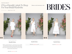 Danielle Fichera Press Brides SM 300x225 Danielle Fichera Press Brides SM