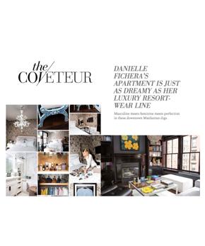 Danielle-Fichera-Press-Coveteur