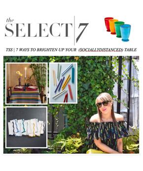 Select 7